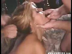 Rio Mariah - Anal Thrills