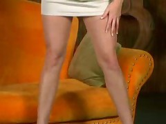 Holly Morgan - Leave The Little Sweater On