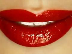 Jezebel Jones Vs Seth Gamble - My First Sex Teacher - If He Wants A Fantasy, Jezebel Has One For Him