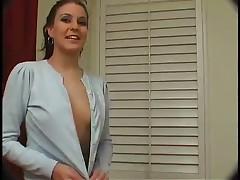 Blow job porn tube