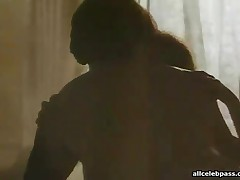 Dana Delany - Dana Delanys Uncut Sex Scene