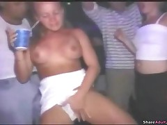 They Fuck Like Crazy Porn Stars On Coke