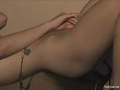 Heather Vandeven - Finger Lickin Nectar Of The Gods