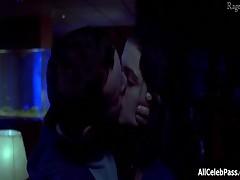 Rachel Weisz - Rachel Weisz Gets Sexed Up