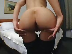 POV porn tube