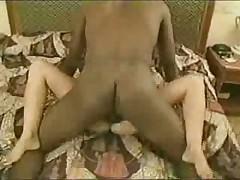 Wife Has Lover Cum on Wedding Ring 3