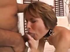 Threesome sex videos