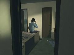 Pornomation 3 Dream Spells