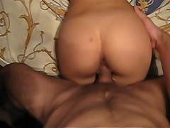 Homemade porn movies