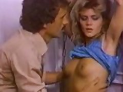 Ginger Lynn To Fuck