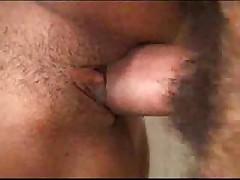Nice Indian Boobs
