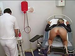 Blonde sex videos