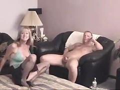 Bi sexual porn