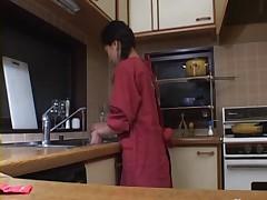 Ran asakawa 2-by PACKMANS