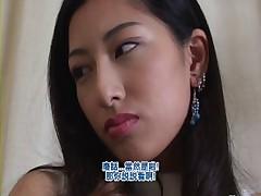Ran asakawa 1-by PACKMANS