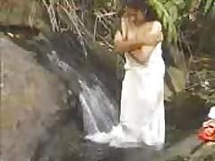 Indian star Namitha Kapoor (sex type)