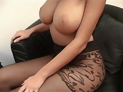 French sex videos