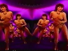 Veronica's Pinup Club (Dutch TV show 1990)