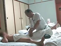Massage 1 Part 2