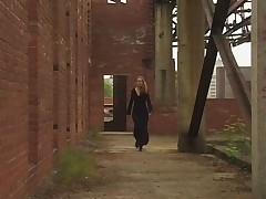 Schoolgirl (Russian Movie) Part 4 0f 4