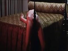 Lina Romay - Female Cacodemon