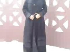 Arab sexy