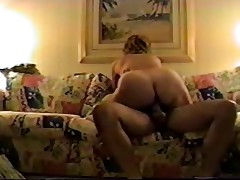 Fucking Compilation from Mature Big Natural Tits Martiddds