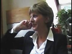 English Sara rare additional footage